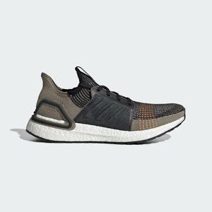adidas Ultraboost 19 Men's Running Shoes